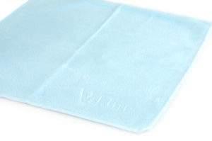 Viking microfibre cloth - small