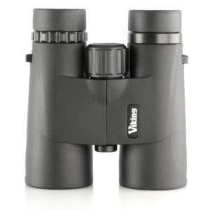 Viking 10x42 Navilux Binoculars
