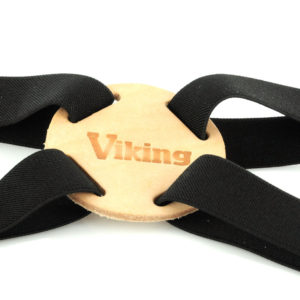 Viking Bino s'port