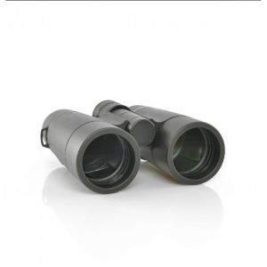 Leica 7x42 Ultravid HD Plus