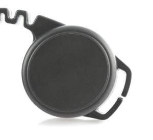 Viking Binocular rainguard large