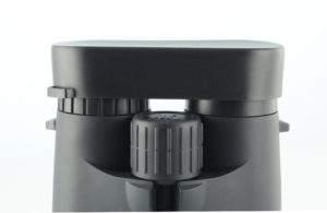 Viking Binocular rainguard small