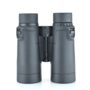 RSPB 10×42 Puffin 5