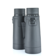 RSPB 10×42 Puffin 4