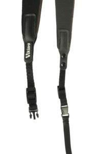 Viking quick release strap