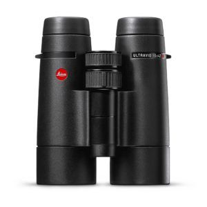 Leica 10x42 Ultravid HD Plus