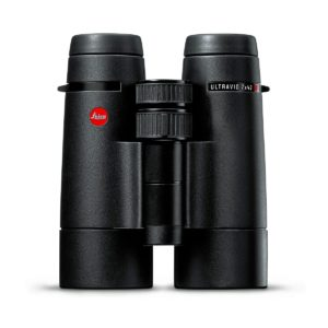 Leica 7x42 Ultravid HD Plus