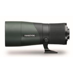 Swarovski 65mm Objective - 25-60x