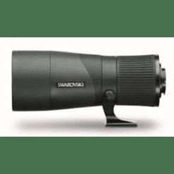 Swarovski 65mm Objective - 25-60x