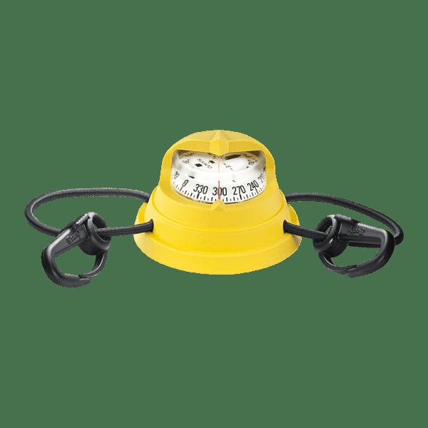 suunto-orca-pioneer-yellow-1588