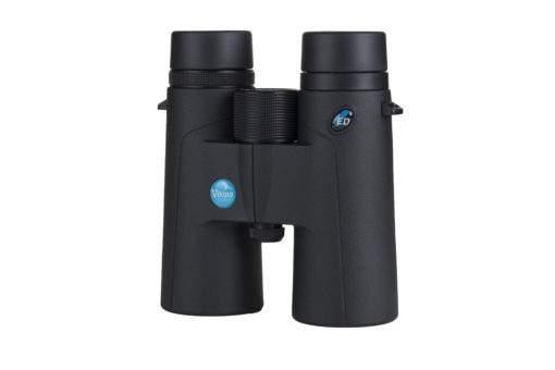 Kestrel 8x42 Binoculars