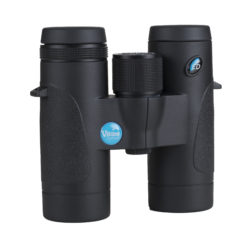 Viking 8x32 Merlin Binoculars