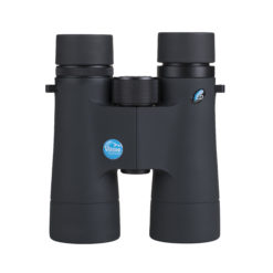 Peregrine 8x42 Binoculars Frontal