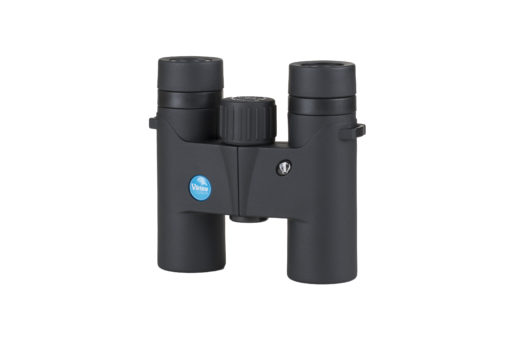 Badger 8x25 Binoculars