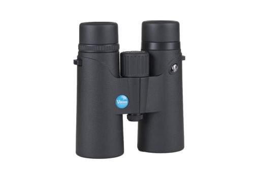 Badger 8x42 1 Binoculars
