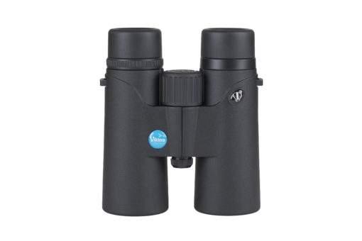 Badger 8x42 FO Binoculars