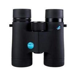 Viking 8×32 Peregrine ED Binocular