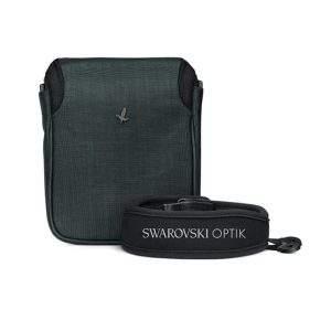 Binocular Case & Strap for Swarovski