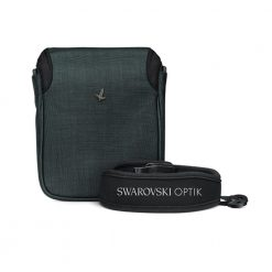 Swarovski Optik Binocular Case