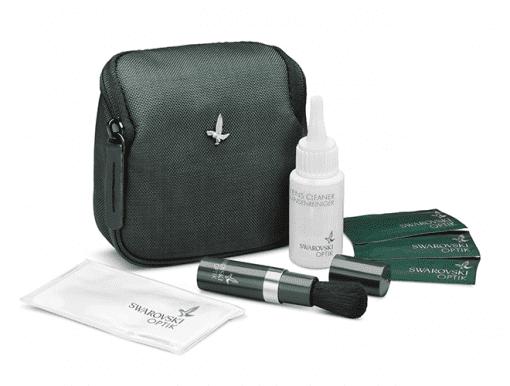 Cleaning & Care Kit for Swarovski