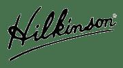 Hilkinson