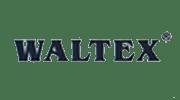 Waltex