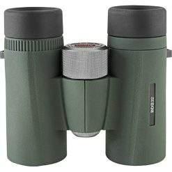 BDII32 Binoculars