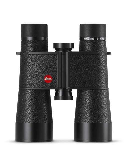 Trinovid 8x40 Binoculars