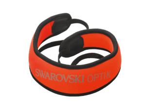 Swarovski Optik Strap