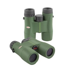 Kowa SV II 32 Binoculars