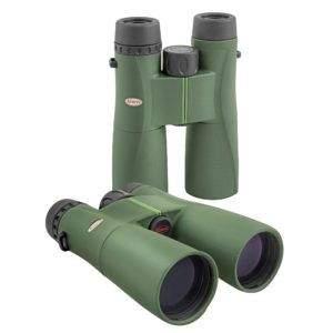 SV II 42 Binoculars