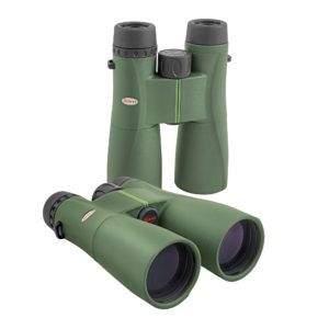Kowa SV II 50 Binoculars