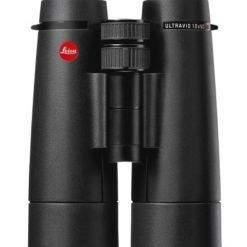 Leica Ultravid 10x50 HF Plux600 Binoculars