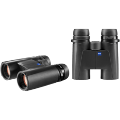 Zeiss Conquest HD 10x32 Model