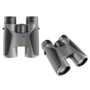 Zeiss Terra ED 42 BiColour Grey