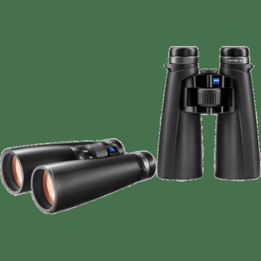 Zeiss 8x54 Victory HT Binoculars