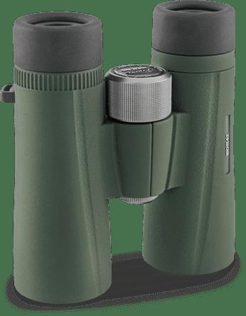 Bild 13 Binoculars