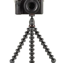 Straight Leg Camera Mount
