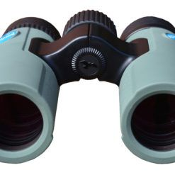 Viking Navigo Binoculars Close Up