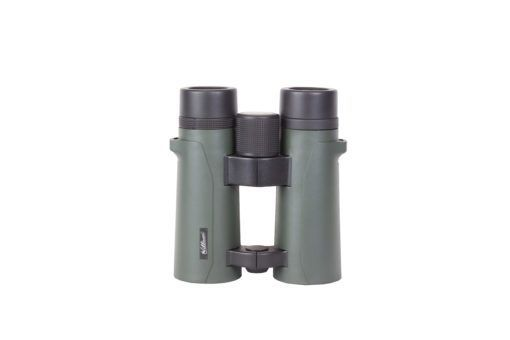 Hilkinson Natureline Green 43 Binoculars