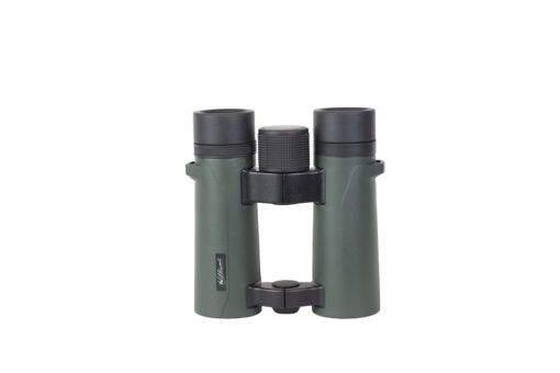 Natureline Green 34 Binocular