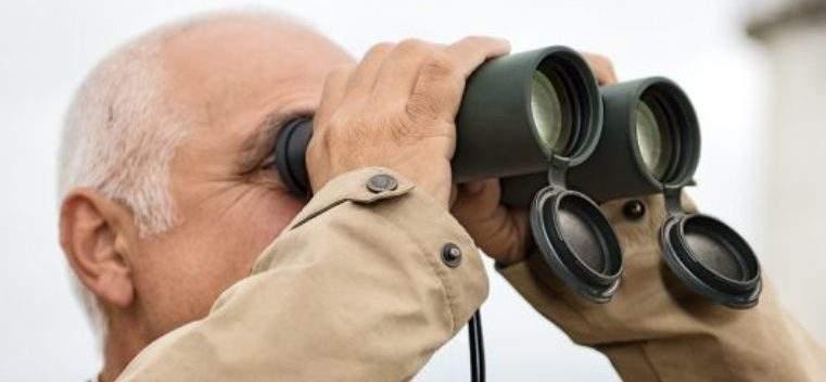 swarovski-binoculars-edit