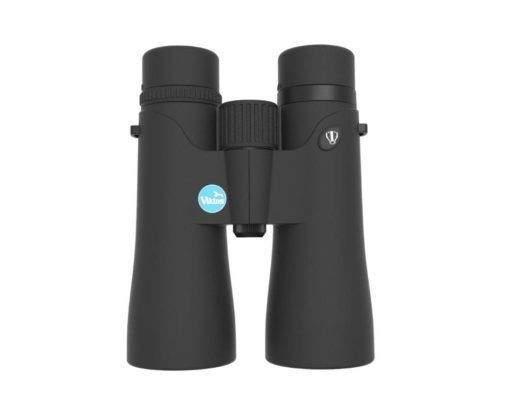 black, Badger, Binocular