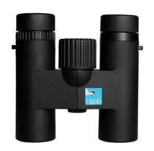 pocket size rspb binocular